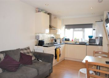 Thumbnail 3 bed maisonette to rent in Gideon Road, London