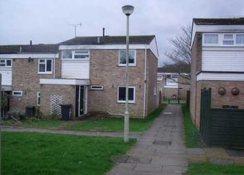 Thumbnail 5 bed semi-detached house to rent in Downs Road, Canterbury