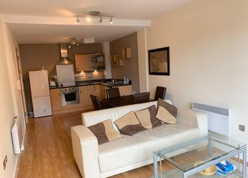Thumbnail 1 bed flat for sale in Apartment, George Street, Birmingham