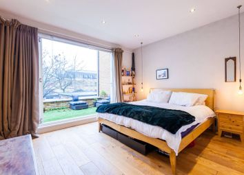 2 bed terraced house for sale in Brixton Road, Brixton, London SW9