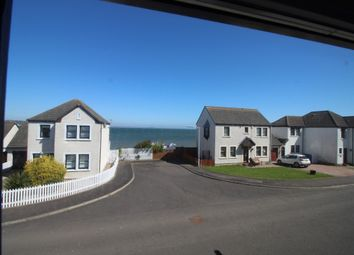 Thumbnail 2 bed flat for sale in Harbour Road, Tayport