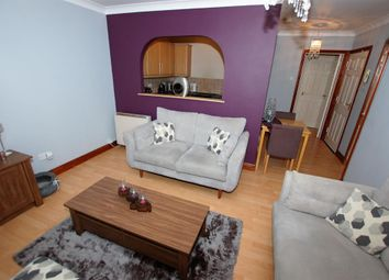 Thumbnail 1 bed flat for sale in Kinver Street, Wordsley, Stourbridge