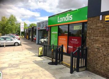 Thumbnail Retail premises for sale in Earls Field, Lakenheath, Brandon