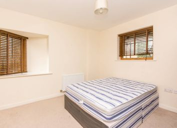 Thumbnail 1 bed flat for sale in Kyle House, Kilburn