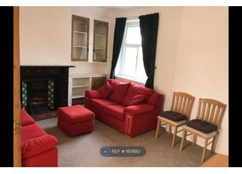 Thumbnail 3 bed terraced house to rent in Flaxland Avenue, Cardiff