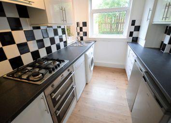 Thumbnail 2 bedroom flat for sale in Oxgangs Farm Drive, Oxgangs, Edinburgh