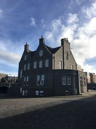 Thumbnail Office to let in Bridge House, Riverside Drive, Aberdeen