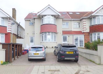 9 bed semi-detached house for sale in Great West Road, Osterley TW5