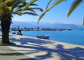 Thumbnail Studio for sale in Corinthia, Peloponnese, Greece