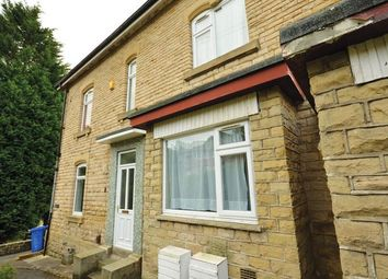 5 bed property to rent in 255 Upperthorpe, Crookesmoor, Sheffield S6