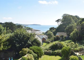 Thumbnail 3 bed semi-detached house for sale in Boscundle Avenue, Swanpool, Falmouth