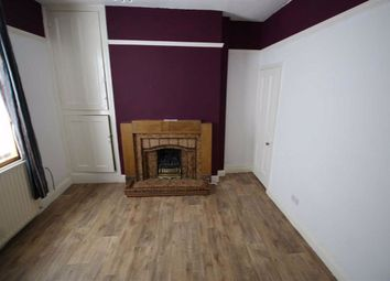 2 bed terraced house for sale in Rockingham Street, Darlington DL1