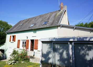 Thumbnail 3 bed property for sale in Le Mesnil Aubert, Normandy, France
