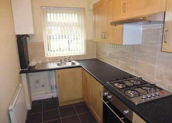 Thumbnail 1 bedroom flat to rent in Crumpsall Lane, Manchester