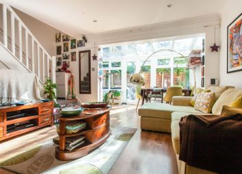 3 bed semi-detached house for sale in Pasquier Road, Walthamstow E17