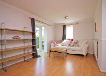 Thumbnail 1 bed flat to rent in Crabtree Court, Hemel Hempstead