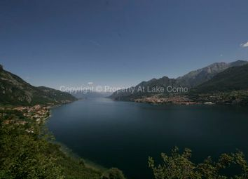 Thumbnail 5 bed detached house for sale in Bellagio, Lake Como, Lake Como, Lombardy, Italy