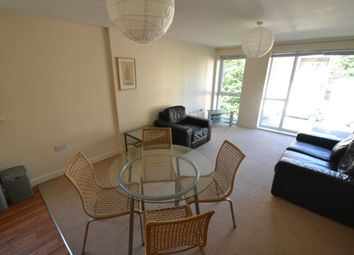 2 bed flat for sale in Reresby Court, Cardiff CF10