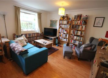 Thumbnail 2 bedroom flat to rent in Strode Street, Egham