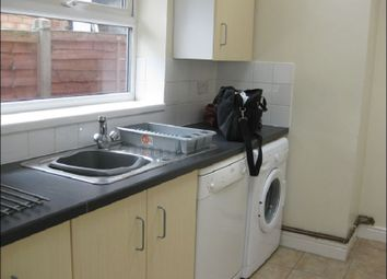Thumbnail 6 bed property to rent in Dawlish Road, Birmingham, West Midlands.