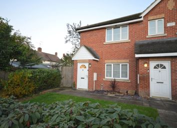 2 bed flat for sale in Friars Court, Delapre, Northampton NN4