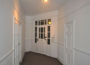 Thumbnail 2 bedroom flat to rent in Baker Street, London