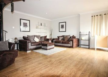 Thumbnail 3 bed semi-detached house to rent in Dog Bank, Quayside, Newcastle Upon Tyne