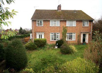 3 bed semi-detached house for sale in Bishops Mead, Hemel Hempstead HP1