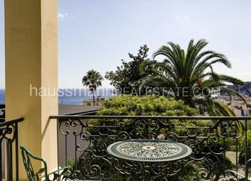 Thumbnail 2 bed apartment for sale in Nice, Mont Boron, 06300, France