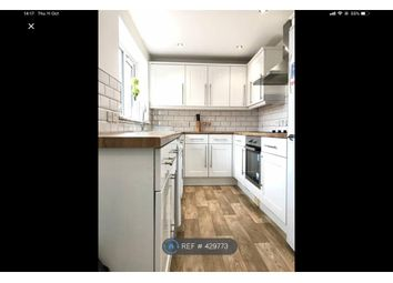 Thumbnail Room to rent in Cartington Terrace, Newcastle Upon Tyne