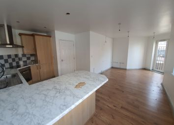 Thumbnail Flat for sale in Dunsford Road, Bearwood, Smethwick