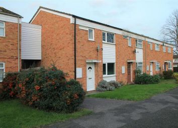 Thumbnail 4 bed terraced house for sale in Bruce Walk, Windsor