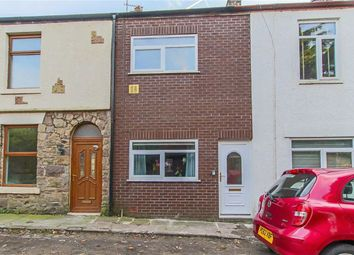 Thumbnail 2 bed terraced house for sale in Walton Street, Adlington, Chorley