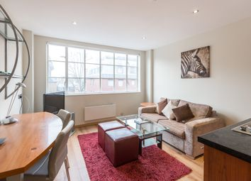 Thumbnail 2 bed triplex to rent in 121 Old Brompton Road, South Kensington