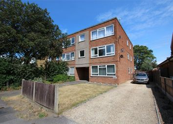 Thumbnail 1 bedroom flat for sale in Virginia Court, Stanwell Road, Ashford, Surrey