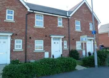 Thumbnail 3 bed terraced house for sale in Star Lane, Margate
