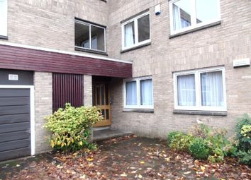 Thumbnail 1 bedroom flat to rent in Belvedere Park, Trinity, Edinburgh