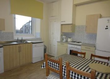 Thumbnail 1 bed flat to rent in Rosemount Place, First Floor Left