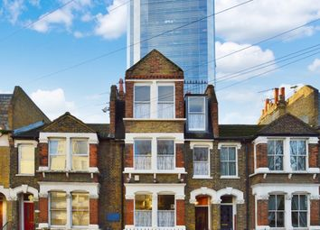 4 bed town house for sale in Manchester Road, London E14