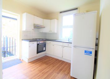 Thumbnail 3 bed terraced house to rent in Peel Road, Wembley