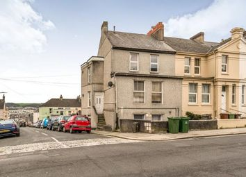Thumbnail 2 bed flat for sale in St Judes, Plymouth, Devon