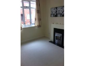 Thumbnail 2 bed property to rent in New Street, Rhosllanerchrugog, Wrexham