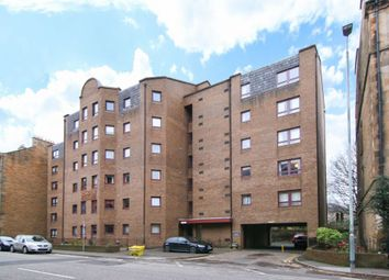 Thumbnail 2 bed property for sale in Flat 17 John Ker Court, 42 Polworth Gardens, Edinburgh