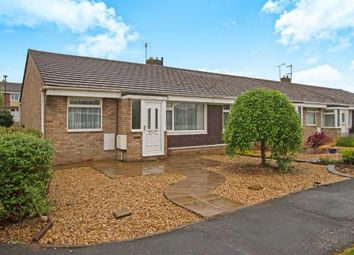 Thumbnail 2 bed bungalow for sale in Dovecote, Yate, Bristol