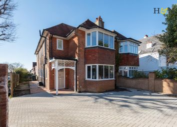 4 bed property for sale in Dyke Road, Hove BN3