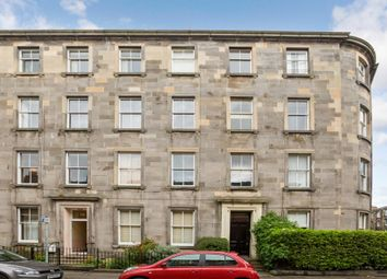 Thumbnail 2 bedroom flat for sale in 8-5, Lauriston Park, Edinburgh
