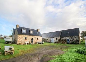Thumbnail 4 bed property for sale in Plestin-Les-Greves, Côtes-D'armor, France