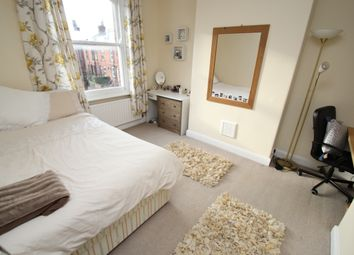 Thumbnail 3 bedroom terraced house to rent in Granby Terrace, Leeds