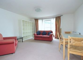 Thumbnail 2 bed flat to rent in Flynn Court, Westferry