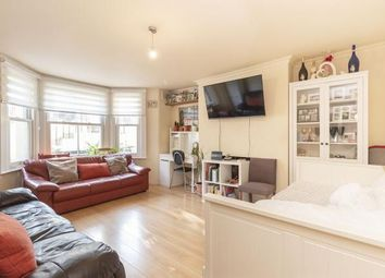 Thumbnail 1 bed flat for sale in Walterton Road, Maida Vale